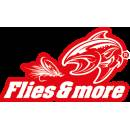 Flies & More