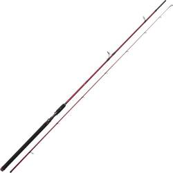 Penn Rampage II Seatrout Angelrute 300 cm, 13-33 g