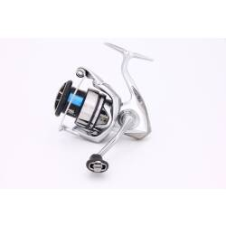 Shimano Stradic FL Angelrolle