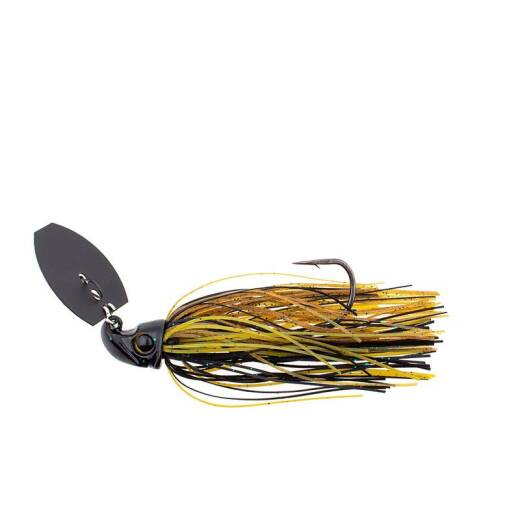 Picasso Shock Blade Chatterbait
