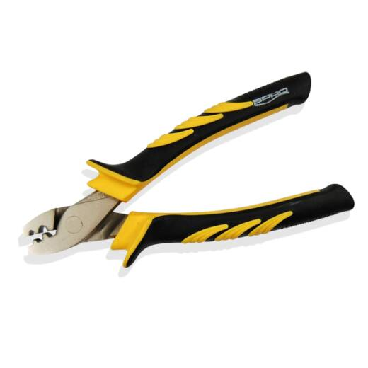 Spro Crimping Pliers