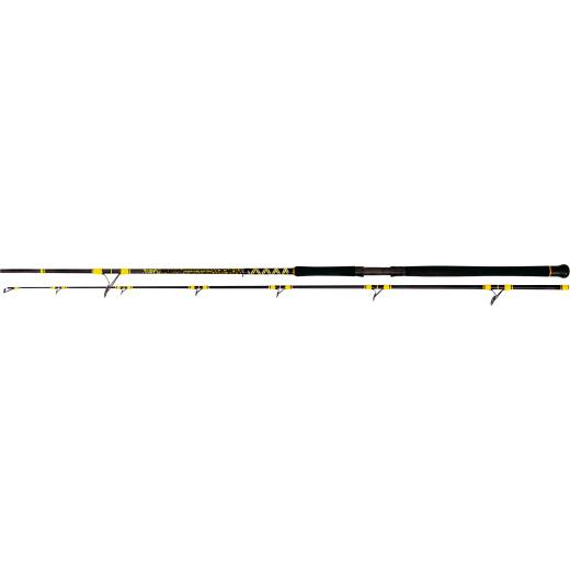 Black Cat Passion Pro DX Boat 250cm 400g