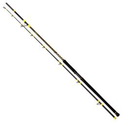 Black Cat Passion Pro DX 300cm 600g