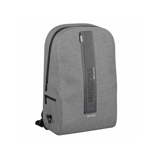 Spro Freestyle IPX Series BackPack